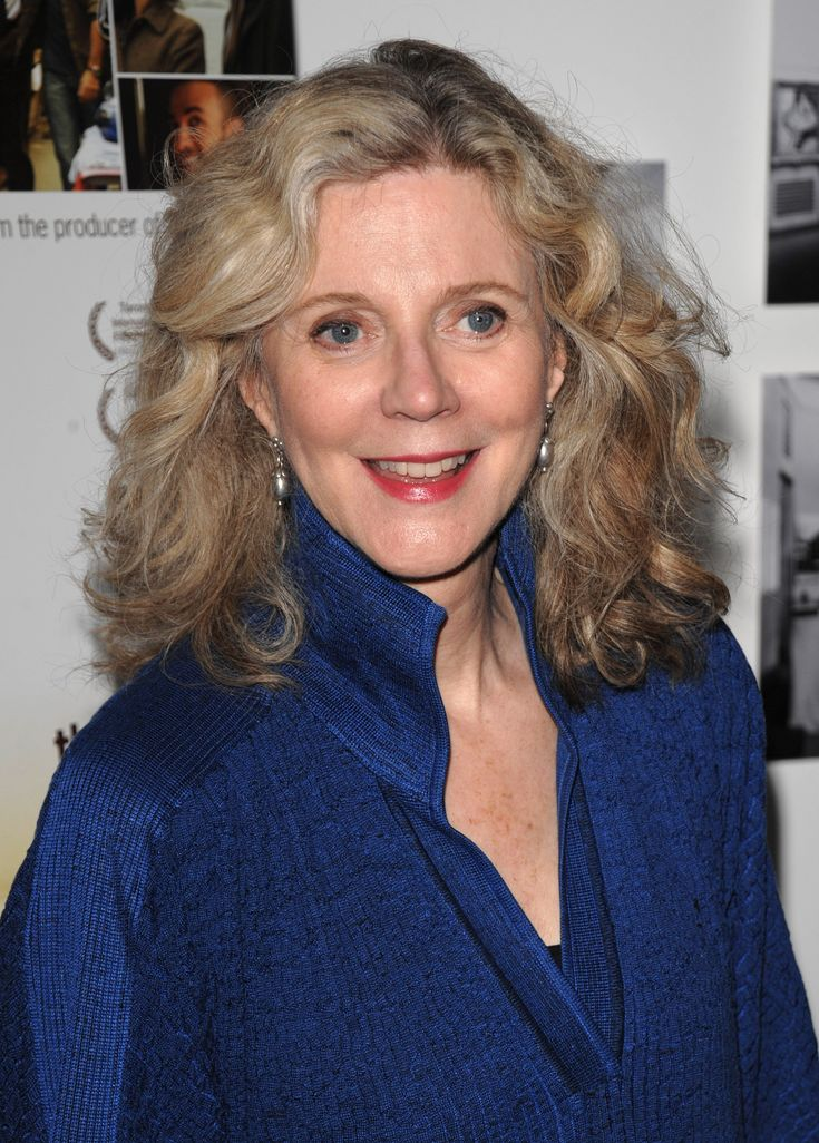 hair style pony 95 best images about blythe danner on grace o 7866