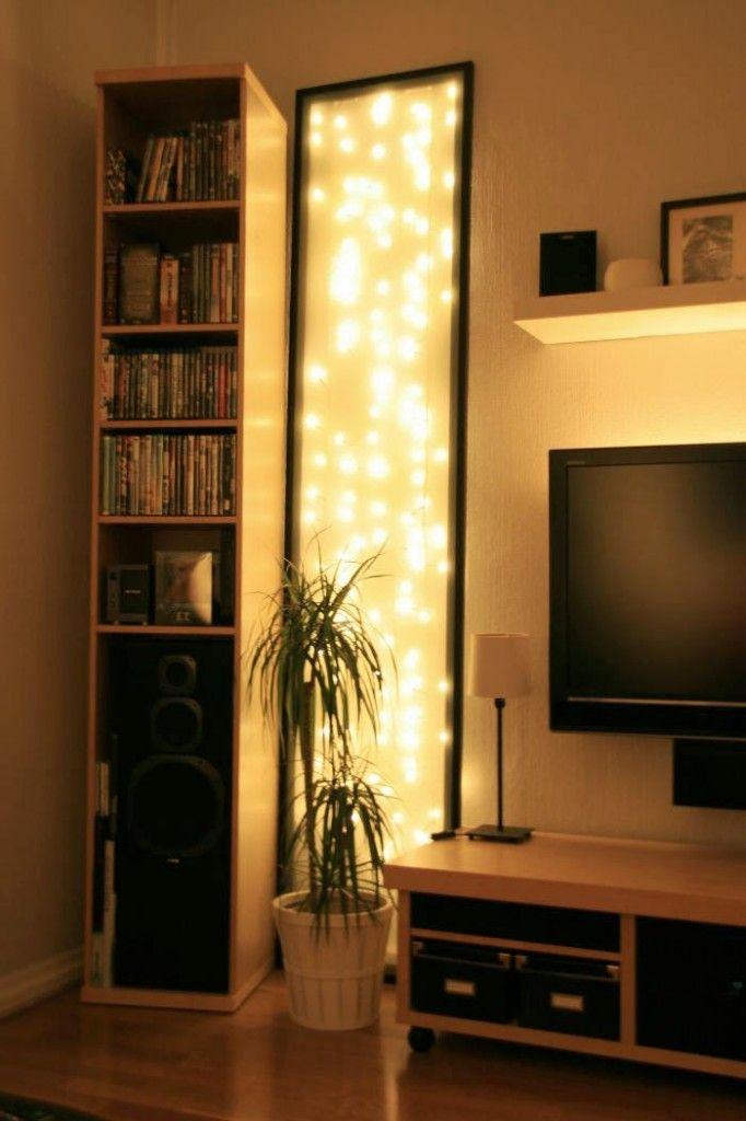 best 25 pax t ren ideas on pinterest ikea schrankt ren master schrank design and sega master. Black Bedroom Furniture Sets. Home Design Ideas