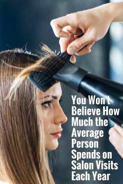 Fabulous Top 25 Ideas About Top Hair Salon On Pinterest Salon Ideas Short Hairstyles Gunalazisus