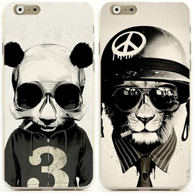 Panda Glasses Case Reviews - Online Shopping Panda Glasses Case ...