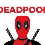 Free+Deadpool+Illustration+(Sketch)
