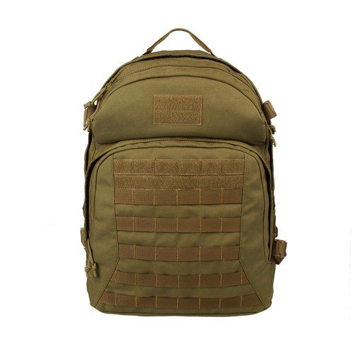 Canis Latran Small Backpack in Tan Color *** For more information, visit image link.(This is an Amazon affiliate link and I receive a commission for the sales)