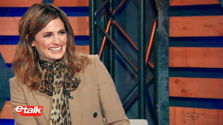 News about stana katic on Twitter