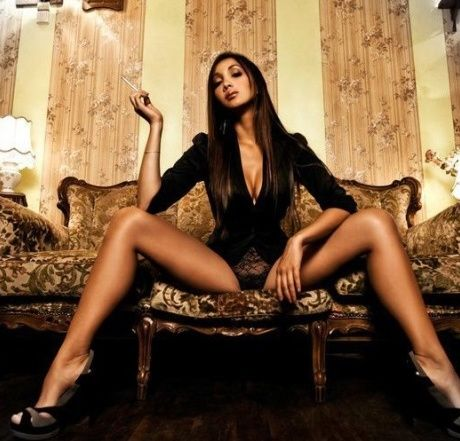 Проститутки пгт.белогорье