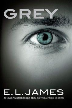 grey edición en español descargar