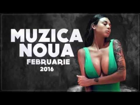 Muzica Noua Februarie 2016 | Romanian Remix Music Mix 2016 - Tronnixx in Stock - http://www.amazon.com/dp/B015MQEF2K - http://audio.tronnixx.com/uncategorized/muzica-noua-februarie-2016-romanian-remix-music-mix-2016/