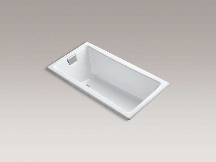 ... steel bathtub Bathroom remodel Pinterest Bath, Tubs and Bathtubs
