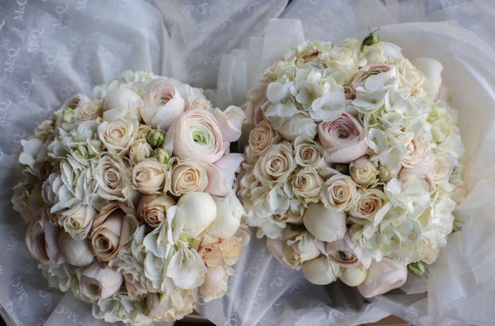 bouquet-fiori-spose