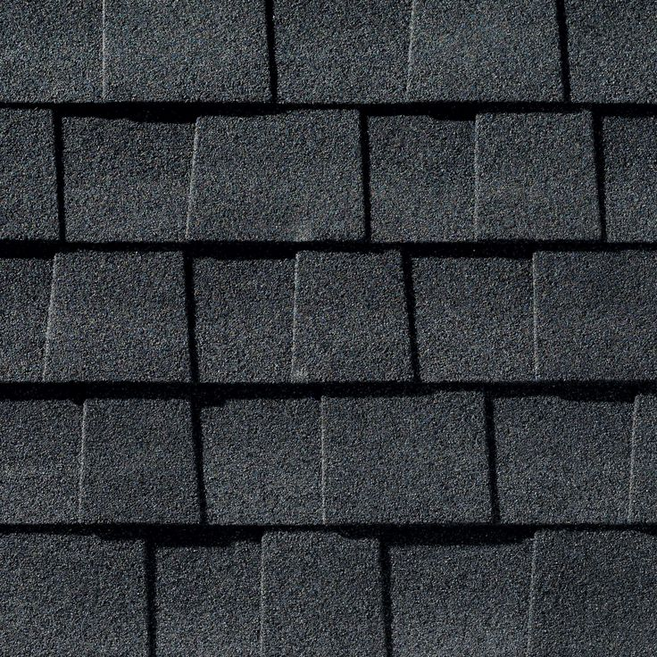 17 Best Images About Architectural Shingles On Pinterest