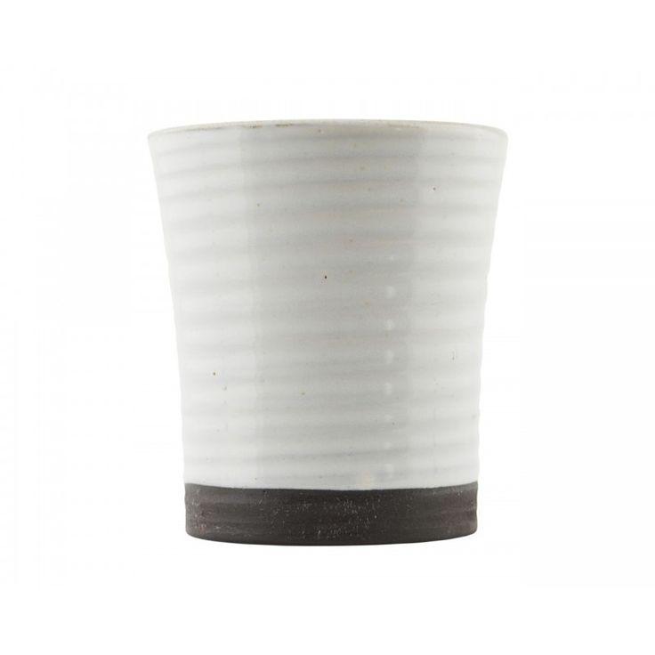 Mug COLOR 3