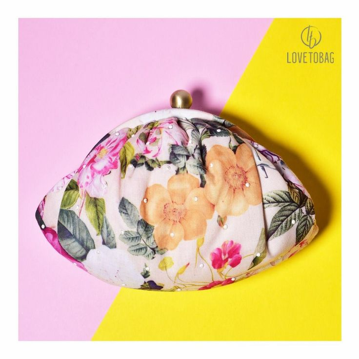 Gift yourself some Love with a brand new Lovetobag Clutch from our #NewCollection - Ambrosia. #NowLive #ShopNow  Shop Now at: www.lovetobag.com  #NewCollection #Love #PrintStory #HandWork #Clutches #Bags #Potlis #Floral #JapaneseBeads #Embroidered #Trendy #Fashion #Chic #Bag #Lovetobag #MadeInIndia #Sequins #GrabNow