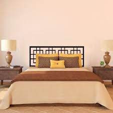 color designs for bedrooms 1000 bedroom ideas for couples on 14853