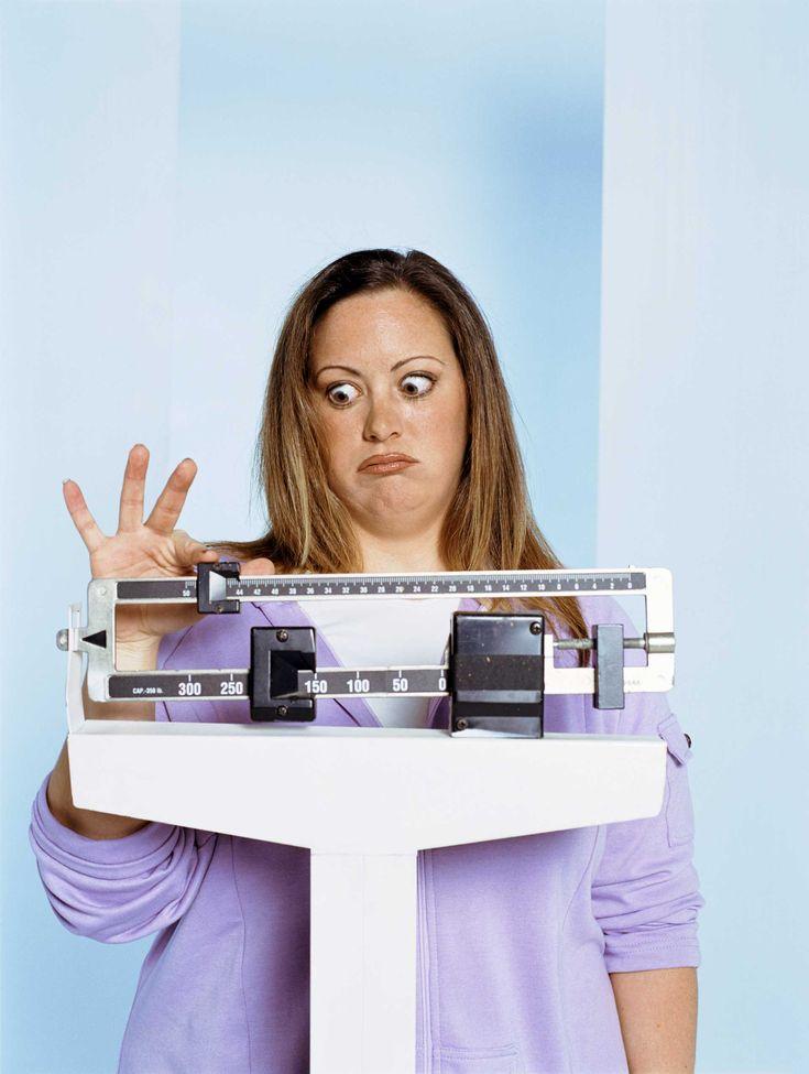 девушка и диета фото