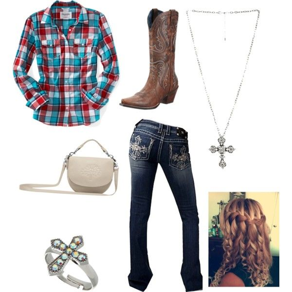 25+ best ideas about Cute country clothes on Pinterest ...