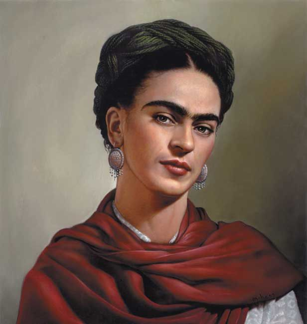 Google Image Result for http://www.hessdesignworks.com/Illustrations/Frida2.jpg