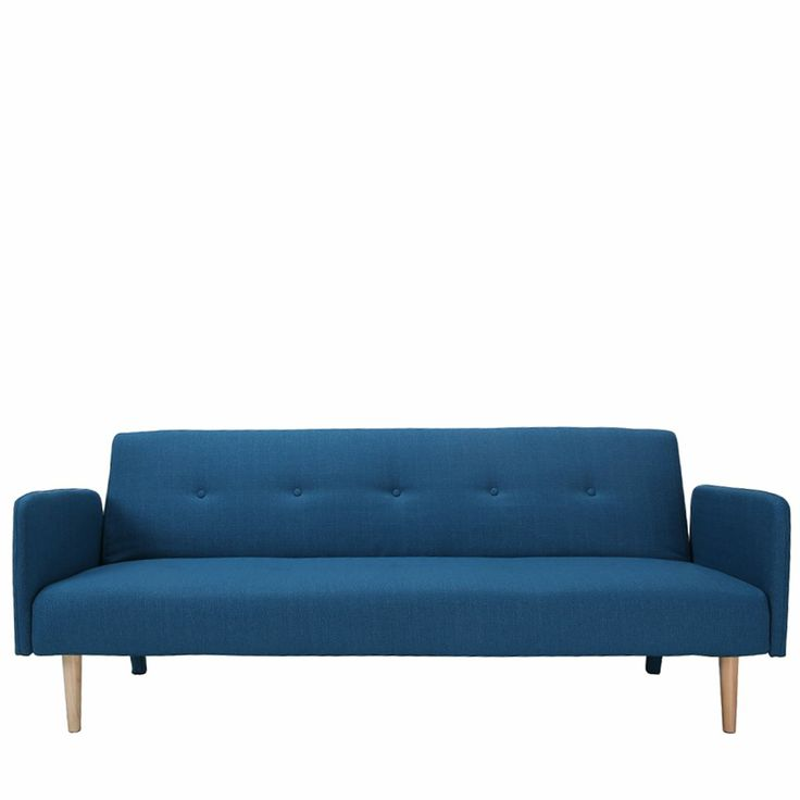 15 best images about sofas on pinterest boconcept for Boconcept canape convertible