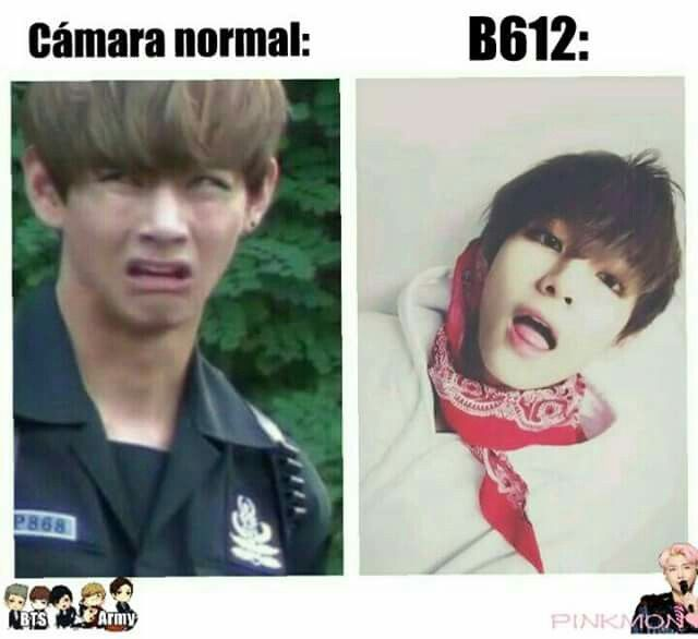 Yo Te Entiendo Funny T Bts Bts Memes And Kpop