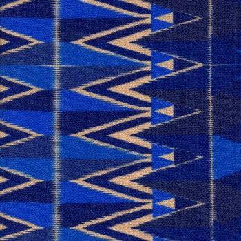 F1216-3-Buffalo-Ming-LR-fabric