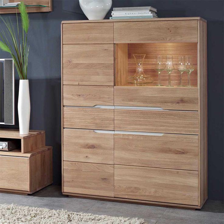 17 best ideas about schrank massivholz on pinterest. Black Bedroom Furniture Sets. Home Design Ideas