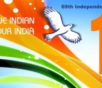 15 August independence day images photos wallpapers pictures flag photos mahatma gandhijis photos information and many blogs will be published on its day