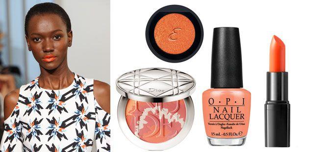 Vier zonnige make-uptrends voor de zomer - Het Nieuwsblad: http://www.nieuwsblad.be/cnt/dmf20150619_01738936