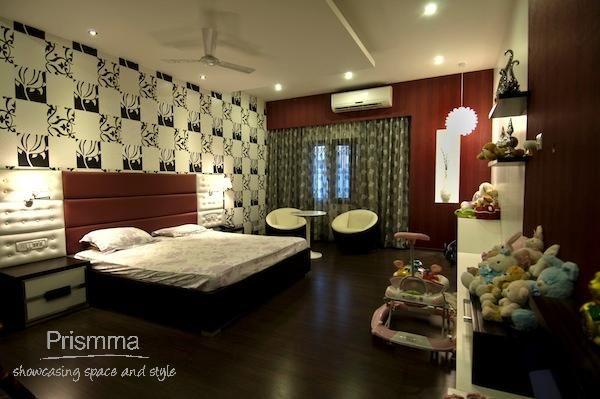 bedroom design Design Cafe 55