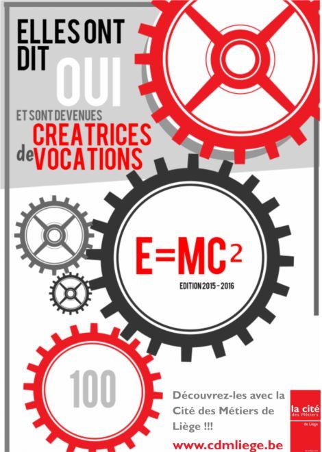 Decouvrir les 100 entreprises 2
