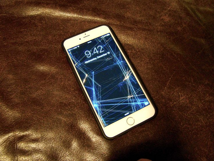 Best 25 Live wallpapers for iphone ideas on Pinterest Live