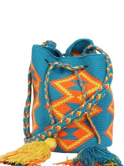 SOPHIE ANDERSON: Shoulder Bags, Bags Packs Tots