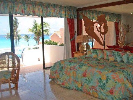 Villa en la playa para rentar casa frente al mar caribe alquiler casa vaciones semana dia mes #2 #bedroom #apartments http://rental.remmont.com/villa-en-la-playa-para-rentar-casa-frente-al-mar-caribe-alquiler-casa-vaciones-semana-dia-mes-2-bedroom-apartments/  #rento casa # Casa en la playa en Alquiler / Renta de villa en la Playa de Cancun Zona Hotelera Km 14 cancun playa ballenas para 6 personas Semana us 3200 Casa Villa Presidente en la Playa de Cancun Semana us 3500 4 Bedroom, 3…