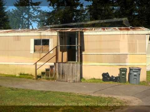 336 best mobile home remodeling images on pinterest for Cheap home additions