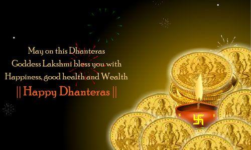 {*Deepawali images, Diwali wallpapers, Deepavali Greetings, shayari, jokes