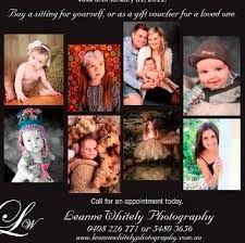 Image result for leanne whitely weddings