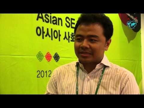 BonVoyage E.33: ASES, Winner of Asian Social Entrepreneur Star: #Greeneration #Indonesia #MakeChangeTV