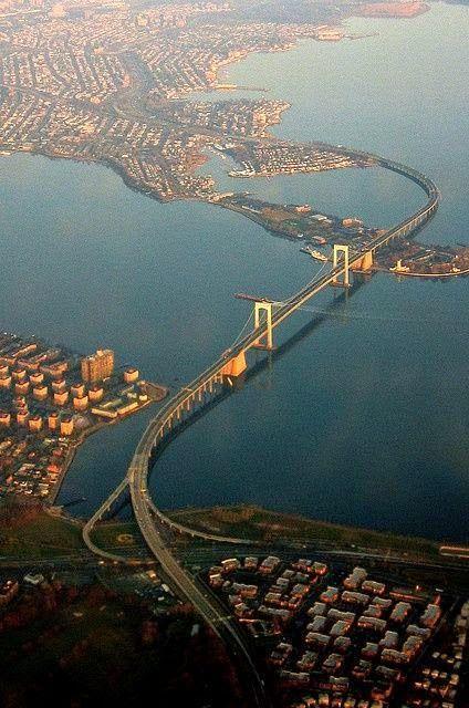 434 best bronx new york images on pinterest new york for 10 river terrace new york