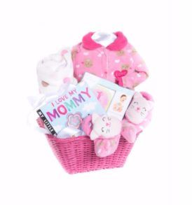 Baby Gifts - Peter and Paul's Gifts