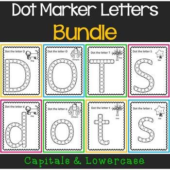 letter about school activities 17 best images about do a dot marker activities on 17863 | 28f10dd73751fc4dc6495f4c026eda24