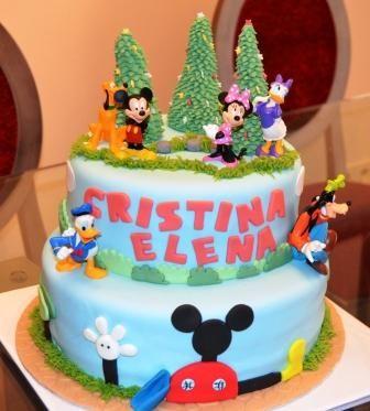 17 best images about fiestas de cumplea os mickey minie on - Casa de minnie mouse ...