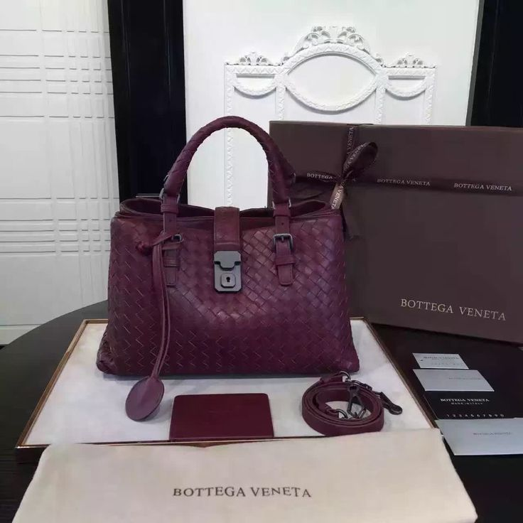 bottega veneta Bag, ID : 55609(FORSALE:a@yybags.com), bottega veneta ladies backpack, bottega veneta la, bottega veneta online shop sale, bottega veneta leather backpack, bottega veneta greece, bottega veneta backpack clearance, bottega veneta backpacks brands, bottega veneta wallets for women, bottega veneta online store australia #bottegavenetaBag #bottegaveneta #stage #bottega #veneta