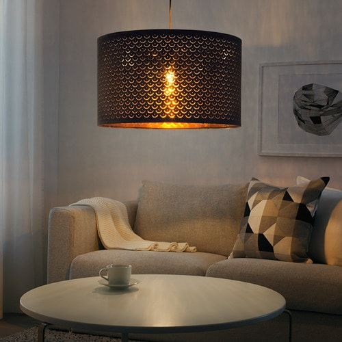 Shop For Furniture Home Accessories More Black Lamps Home