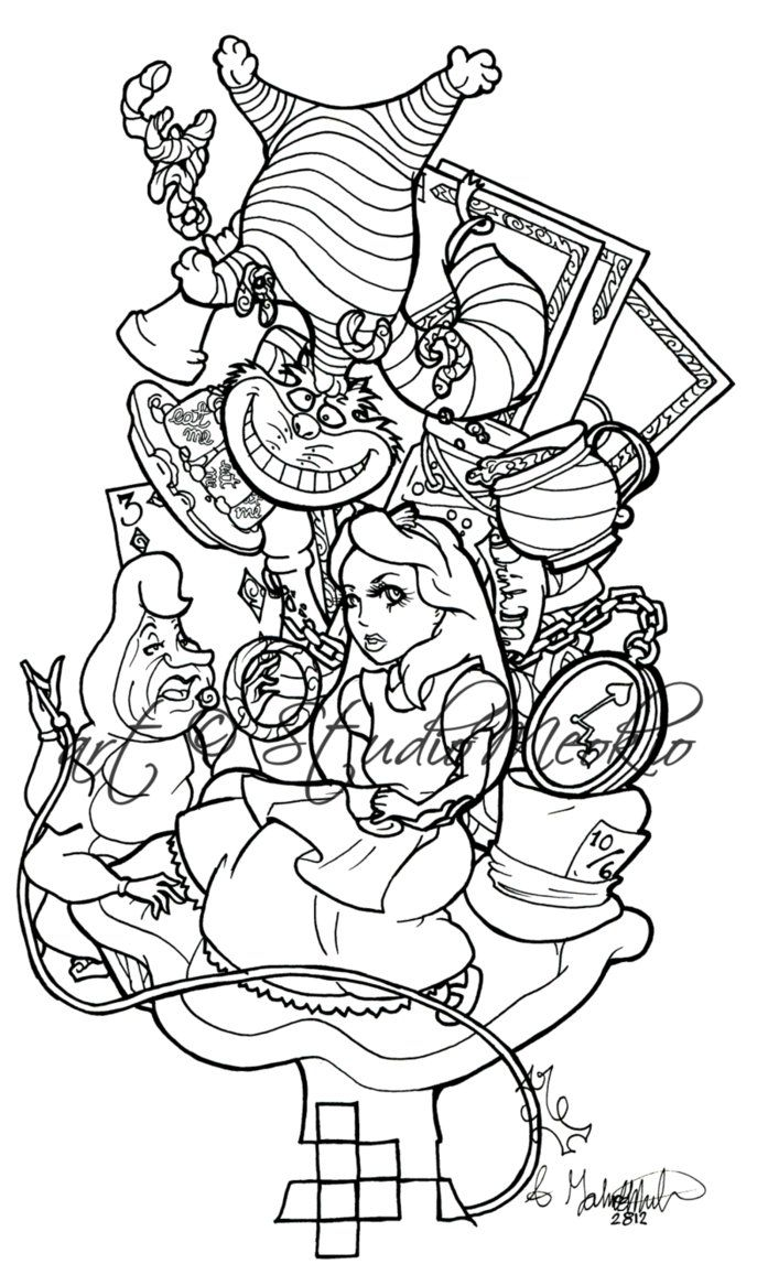 Co coloring sheet prince frog - Details Schmetails Original Drawing Original Character Line Art In Mechanical Pencil And Overlaid In Micron And Black Ink Picture