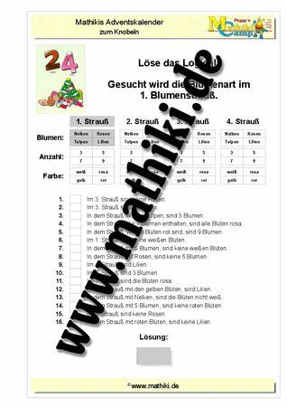 Großzügig Primary 1 Mathematik Arbeitsblätter Singapur Bilder ...