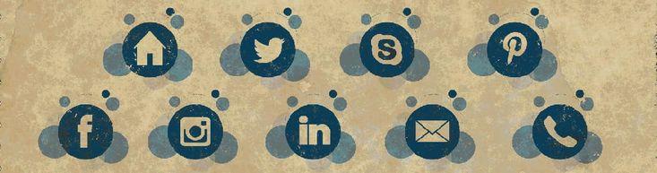 ¿Quieres hacer crecer tu negocio en redes sociales?   ¡Posicionate donde tu público está!  ✅ Con nuestro servicio de manejo de redes sociales nosotros nos encargamos de hacerlo mientras tu haces lo que mejor sabes hacer!  Contáctanos o envianos un correo a cotizaciones@easycodigo.com  https://easycodigo.com/manejo-redes-sociales/