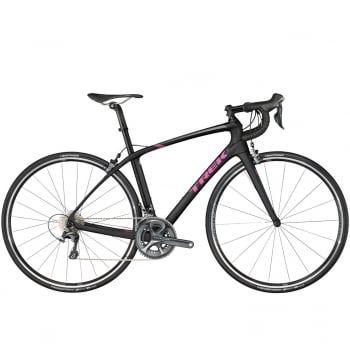 Buy 2017 Trek Silque SLR 6 Endurance Womens Road Bike 2017