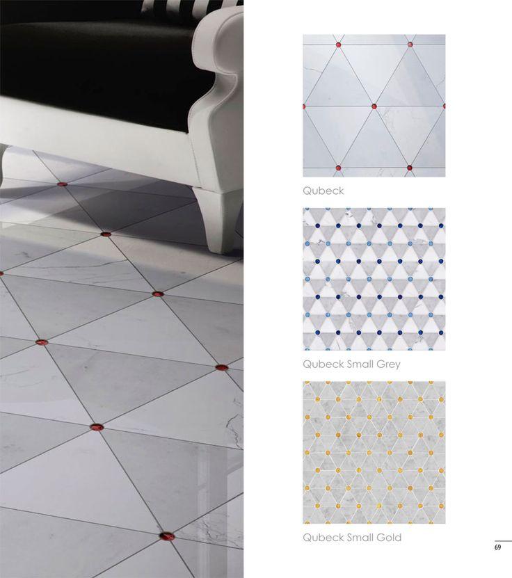 16 besten Fotele Bilder auf Pinterest Innenausstattung - bambus mobel design siam kollektion sicis bilder