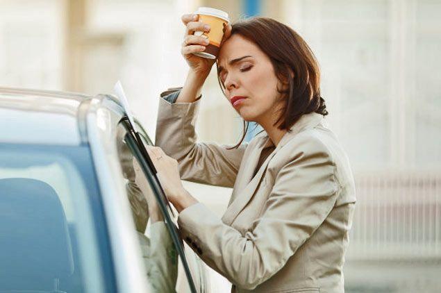 COFFEE BIODIESEL CARS