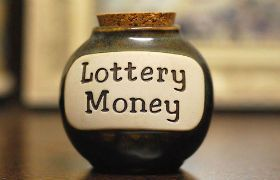 $12 Million Lottery Ticket About To Expire