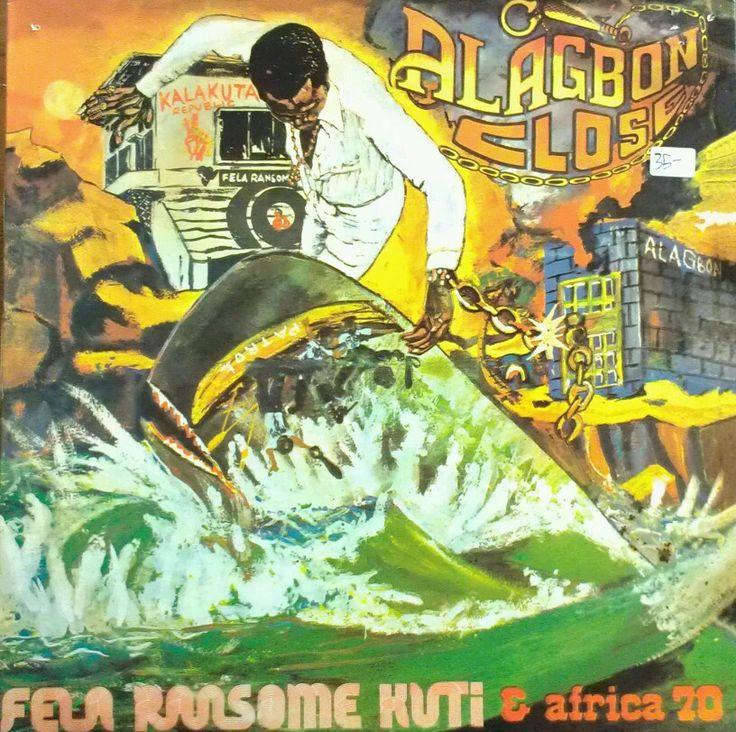 Download Shuffering And Shmiling Fela Kuti Rar - xsonarpiano
