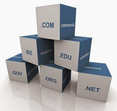 Beware of fake domain appraisal requests