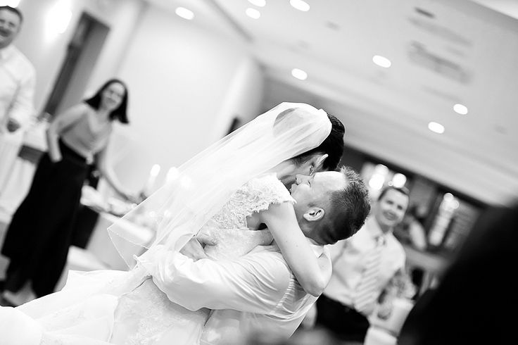 Simon-Ross-svadobny-fotograf-svadba-Peter-Dagmara-13